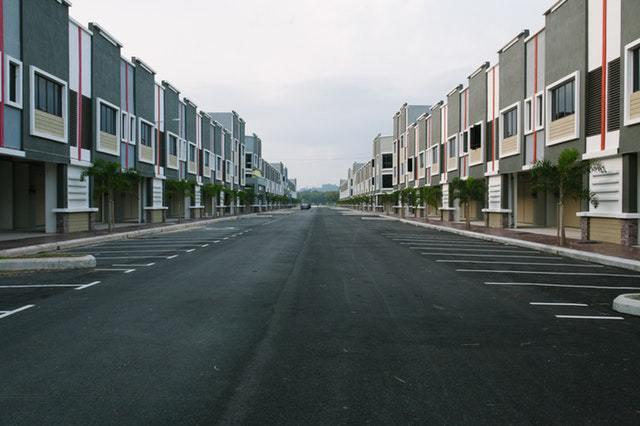 5 dicas de como melhorar sua gestão de condomínio